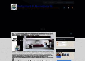 electricojob.blogspot.com