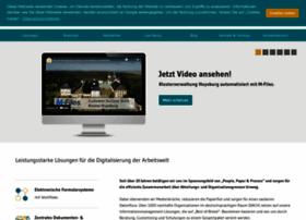 electricpaper.de