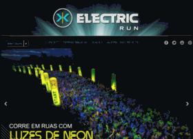 electricrun.pt