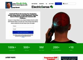 electricsense.com