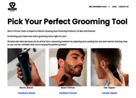 electricshaversuk.co.uk