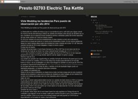 electrictea-kettle.blogspot.com
