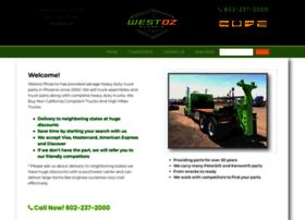 electrictruckstop.com