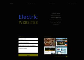 electricwebsites.net