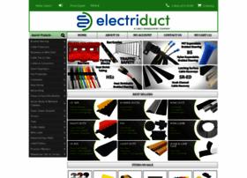 electriduct.com