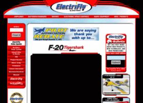 electrifly.com
