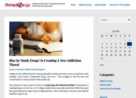 electrifyingcareers.com