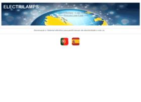 electrilamps.com