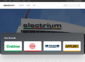 electrium.co.uk