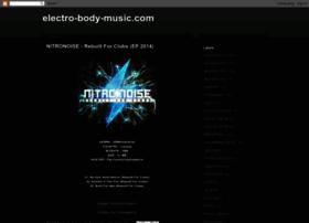electro-body-music-reloaded.blogspot.fr