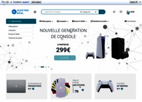 electro-deal.com