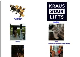 electro-ease.com