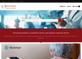 electro-medical.com