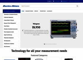 electro-meters.com