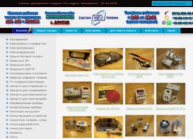 electro-norma.com.ua