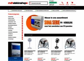 electro-online.nl
