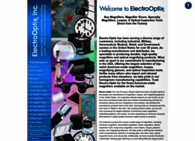 electro-optix.com