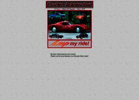 electroauto.com