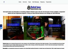 electrobot.org