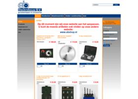 electrobouw.com