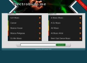 electrobuzz.me
