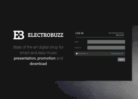 electrobuzz.org
