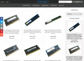 electrobyt.com