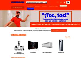 electrocasiononline.com