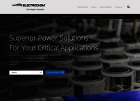 electrochemsolutions.com