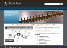 electrocomptr.com