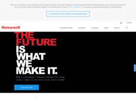 electrocorp.com