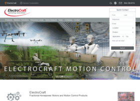 electrocraft.com