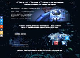 electrodiode.net