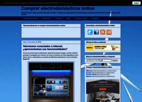 electrodomestico.es