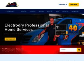 electrodry.com.au
