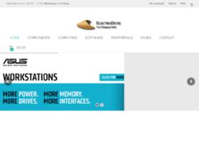 electrodune.com