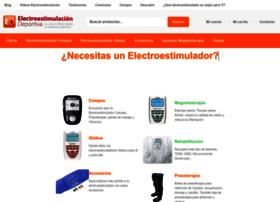 electroestimulaciondeportiva.com