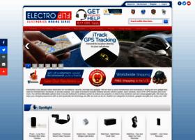 electroflip.com