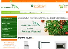 electrofutur.com