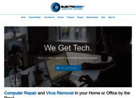 electrogeek.com