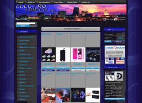 electrohitech.com