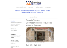electrohome.es