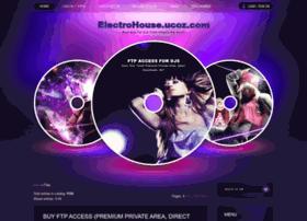 electrohouse.ucoz.com