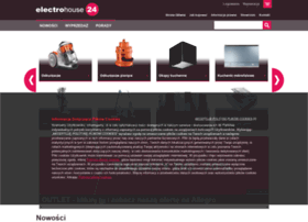 electrohouse24.pl