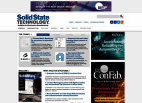 electroiq.com
