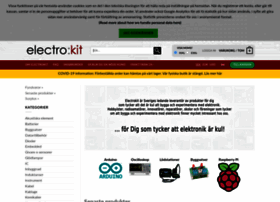 electrokit.com