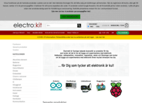 electrokit.se