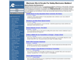 electrokits.com