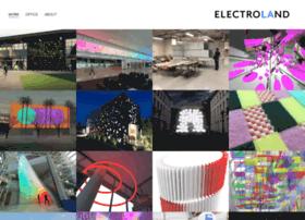 electroland.net