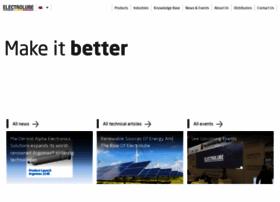 electrolube.com